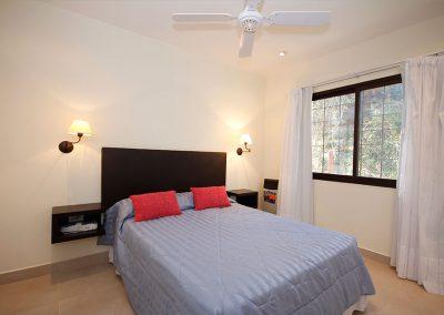 Dormitorio - Ayenue II